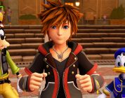 KINGDOM HEARTS: una serie TV in arrivo su Disney+?