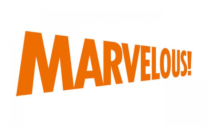 Marvelous! stringe un'alleanza con una sussidiaria di Tencent