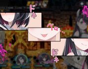 Mary Skelter Finale: un trailer per personaggi e job