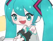 Hatsune Miku insegna ai giapponesi a lavarsi le mani