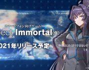 Muv-Luv: Project Immortal riceve un nuovo trailer