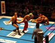 Differenze culturali nel Wrestling: stili di lotta e pubblico