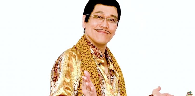 Pikotaro