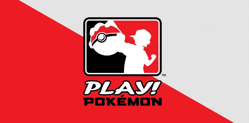 Annunciata la Pokémon Players Cup
