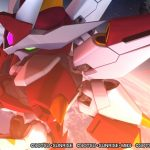 SD Gundam G Generation Cross Rays: l'Expansion Pack è disponibile ora