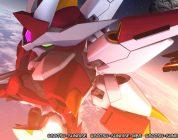 SD Gundam G Generation Cross Rays: l'Expansion Pack è disponibile ora