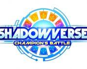 Shadowverse: Champion's Battle – Trademark registrato per l'Occidente