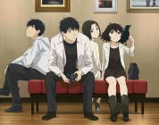 """SING """"YESTERDAY"""" FOR ME - Prime impressioni sull'anime"""