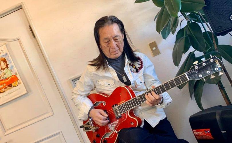 Takami Asano