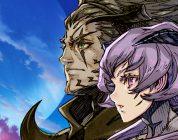 Terra Battle: il mobile game chiuderà i battenti a fine giugno