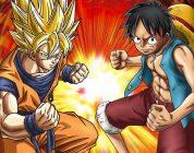 Eiichiro Oda e Akira Toriyama premieranno gli artisti internazionali del Tezuka Shō