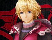 Il Gioco del Mese – Xenoblade Chronicles: Definitive Edition