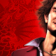 yakuza like a dragon steam