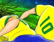 Captain Tsubasa: le leggende del calcio che vorremmo in Rise of New Champions
