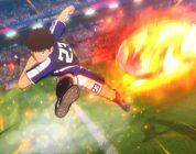 Captain Tsubasa: Rise of New Champions - nuovi dettagli sul Friend System