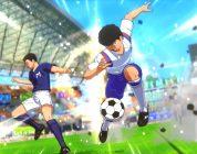 Captain Tsubasa: Rise of New Champions – Il punteggio di Famitsu
