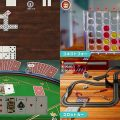 51 Worldwide Games – Annunciata la Pocket Edition