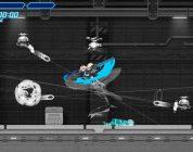 COGEN: Sword of Rewind si mostra in un nuovo trailer