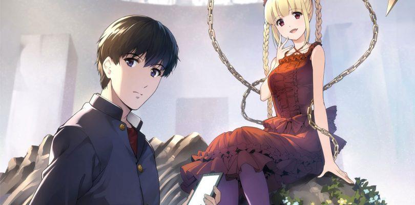 TOP 10: le migliori sigle Anime delle stagioni inverno e primavera 2020