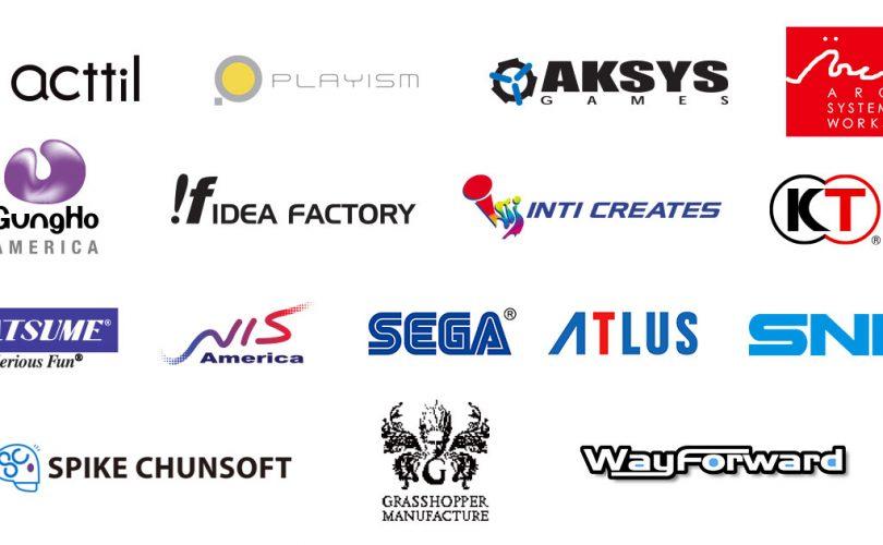E3 2020: ecco la lista dei più importanti eventi sostitutivi dell'estate