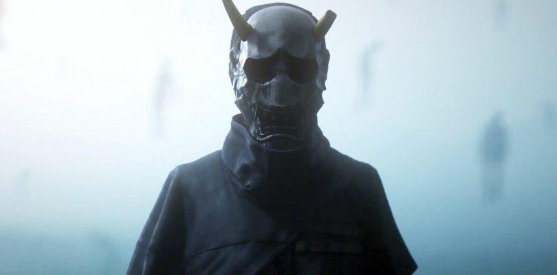 Ghostwire: Tokyo è il progetto più lungo nella carriera di Shinji Mikami