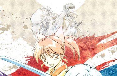 Hanyo no Yashahime: il ritorno di Inuyasha e le nostre speranze
