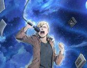 Nami yo kiitekure (Born to Be on Air!) - Recensione della serie animata