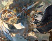 NetEase apre un nuovo studio per lo sviluppo di giochi next-gen