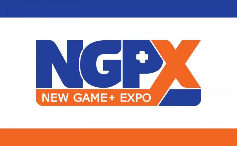 New Game+ Expo 2020: un riepilogo di tutti gli annunci