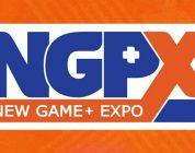 New Game+ Expo: un teaser trailer promette annunci e novità