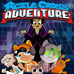 Preparatevi a Piczle Cross Adventure, una simpatica avventura fatta di nonogrammi e freddure inaspettate ad opera di Score Studios.