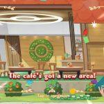 Pokémon Café Mix