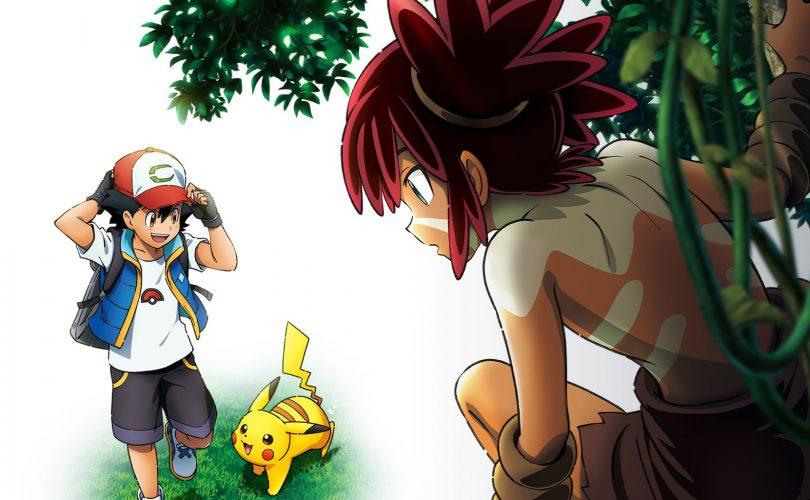Pokémon Coco