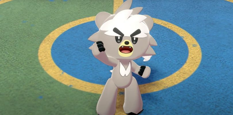 Pokémon Spada e Scudo: data di uscita per L'isola solitaria dell'armatura
