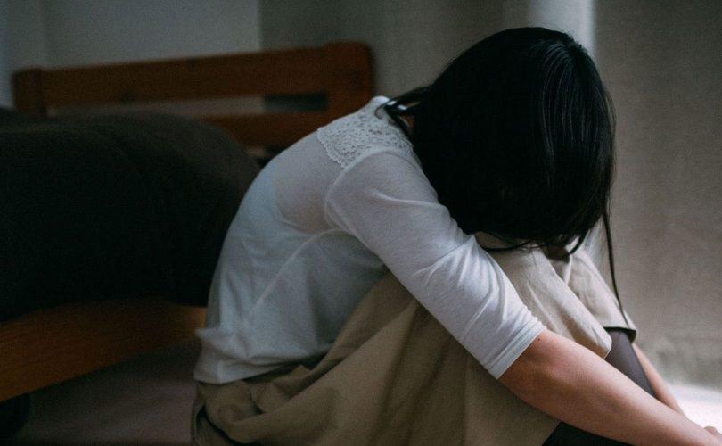 Giappone e comunità LGBT: la Prefettura di Mie rende illegale l'outing