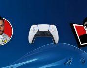PS5: segui la presentazione in compagnia di BaSS e ilCirox