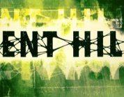 Silent Hill: le colonne sonore del secondo, terzo e quarto gioco sono di nuovo disponibili su Spotify
