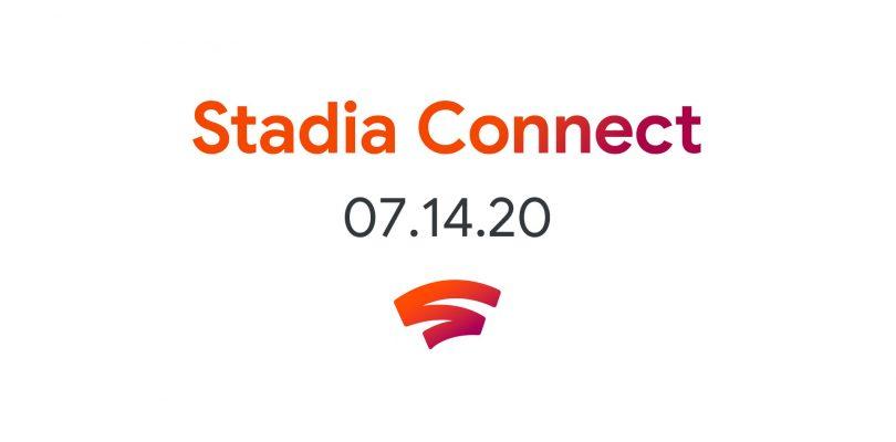 Stadia Connect annunciato per il prossimo 14 luglio
