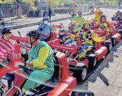 Street Kart è in cerca di fondi per salvare il business dal fallimento