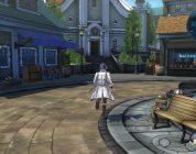 The Legend of Heroes: il prossimo Trails presenterà molte novità