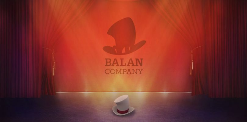 https://www.gematsu.com/2020/07/square-enix-announces-balan-company-action-game-brand