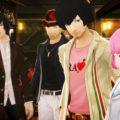 Catherine: Full Body per Nintendo Switch, il trailer di lancio