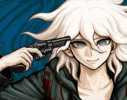 Danganronpa 2: Goodbye Despair Anniversary Edition arriva su iOS e Android