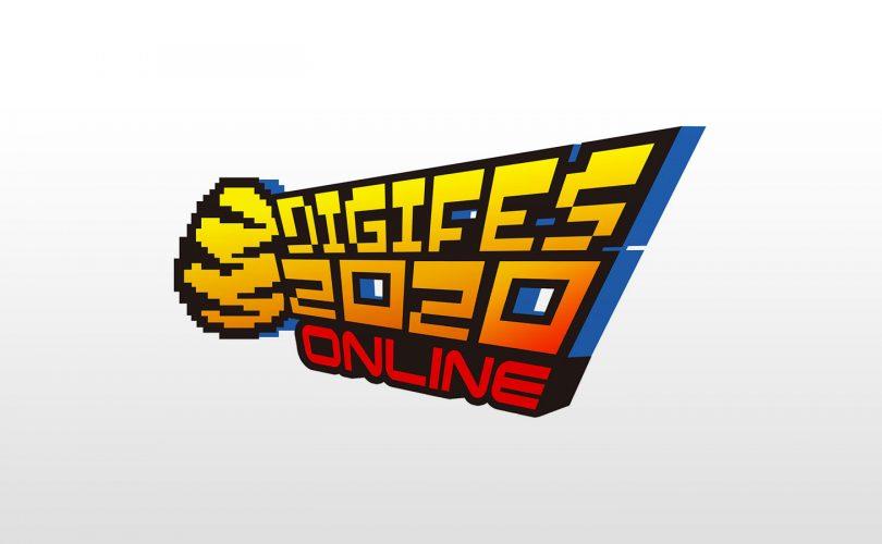 DIGIMON: nuove informazioni in arrivo grazie al DigiFes 2020 e al DigiNavi