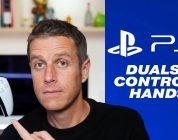 DualSense di PS5