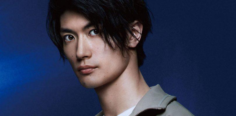 Haruma Miura: trovato morto l'attore di Shingeki no Kyojin