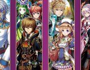 Kemco RPG Selection Vol. 5