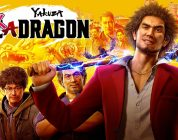 Yakuza: Like a Dragon, svelata per errore la data di uscita?