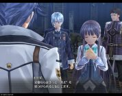 The Legend of Heroes: Hajimari no Kiseki – Un assaggio della mini colonna sonora