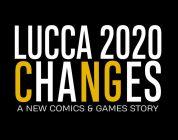 Lucca Comics & Games 2020 si farà: tutti i dettagli sulla manifestazione
